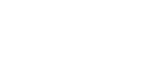 Metal Form Logo